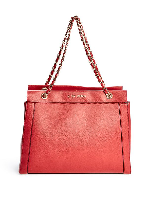 SG145507-RED