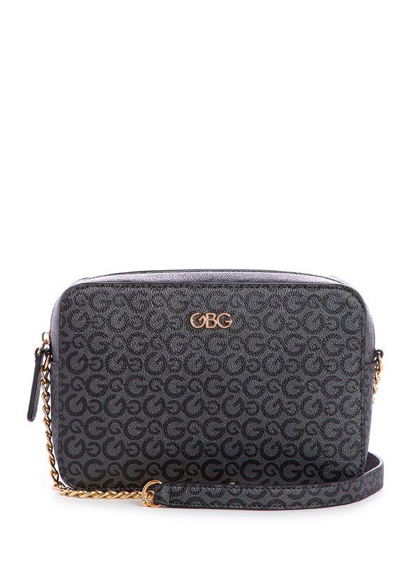 17849e5ef All Women's Handbags | G by GUESS