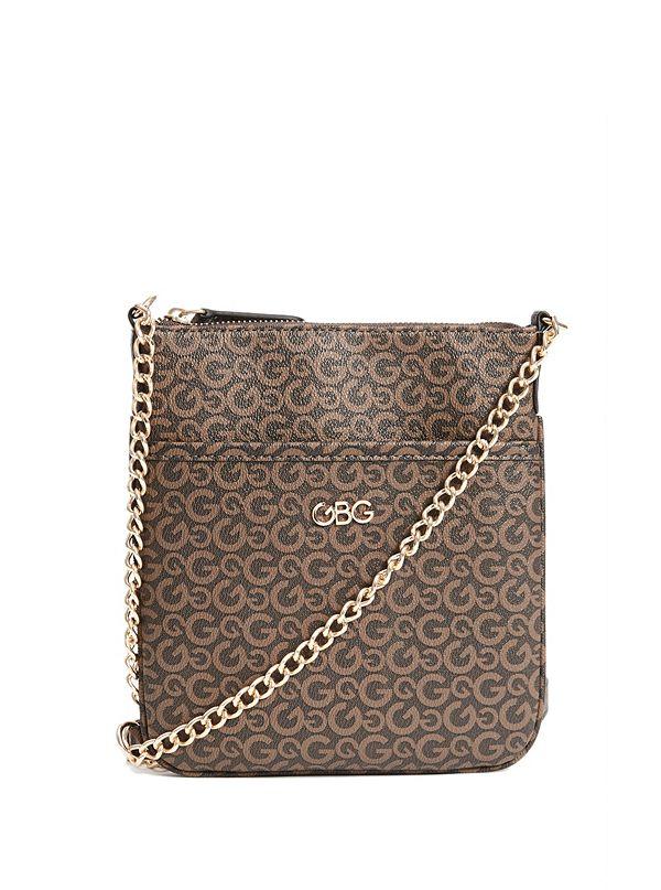0b15c6d968a1b All Women's Handbags | G by GUESS