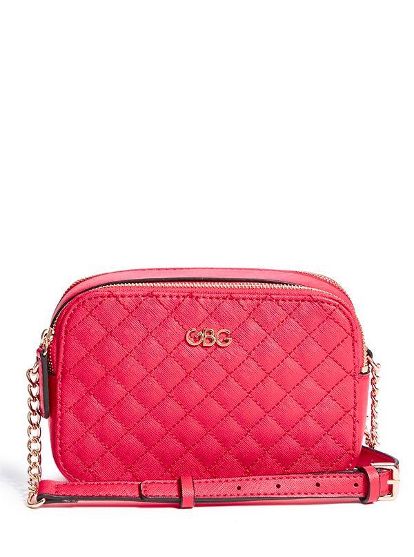 50c3c24c3bf All Women's Handbags | G by GUESS