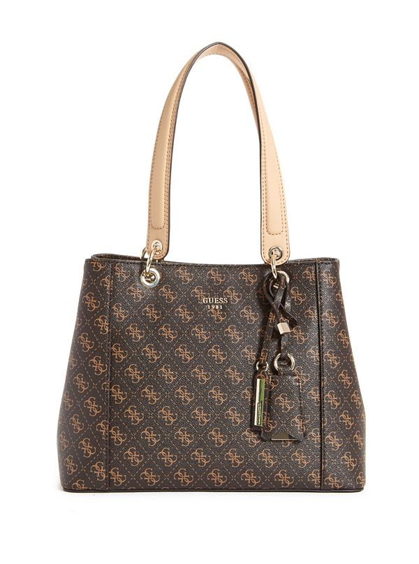 Women s Tote Bags  bd36ce48f608a