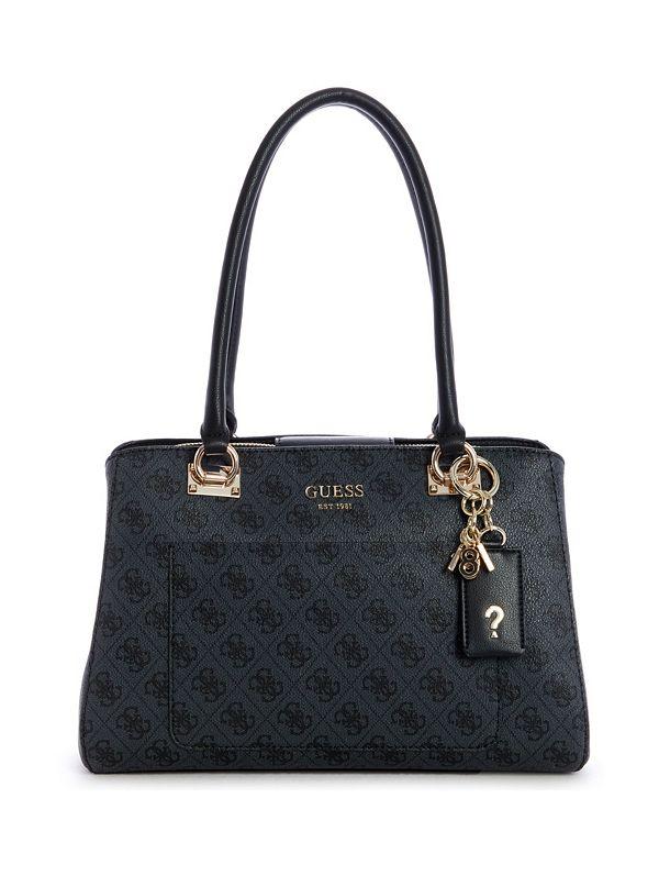 b23efd9a9d All Sale Handbags