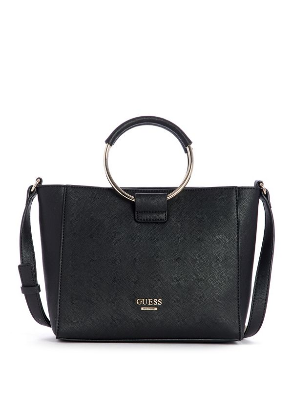 Sale on Women's Handbags, Purses, Backpacks