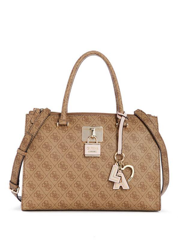 758b0530e Women s Handbags