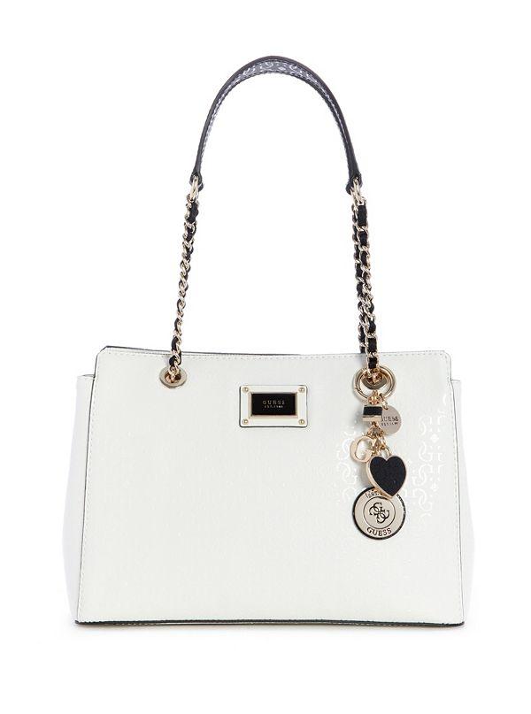 48b32ffb70 Women s Handbags