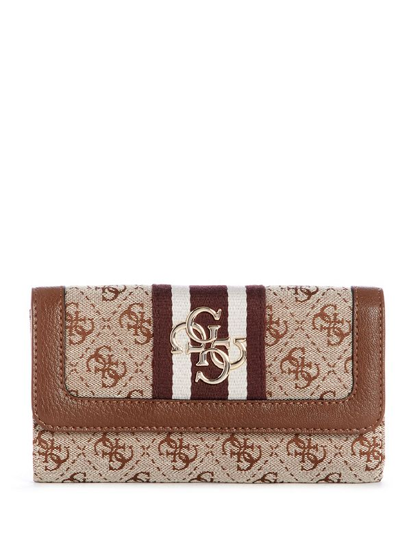 5f00f425a06698 Women's Handbags | GUESS