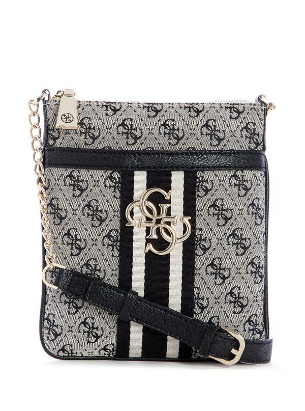 400b1e7e46fec Women s Handbags