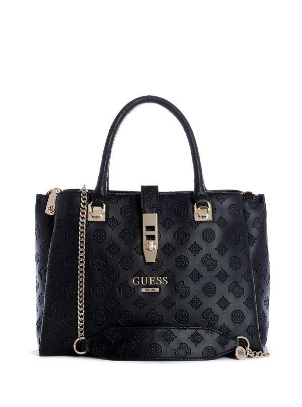 5f2df2f4babf Women's Handbags | GUESS