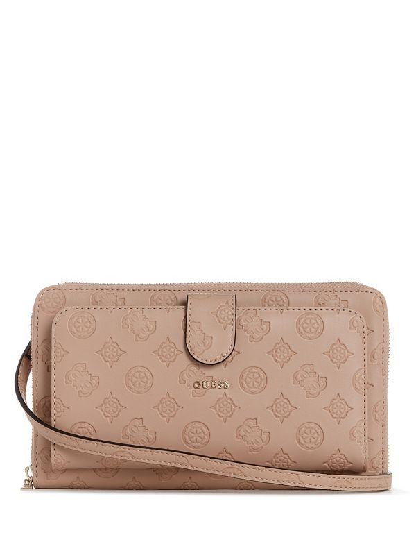 2b556027fe Tous les sacs à main pour femmes | GUESS