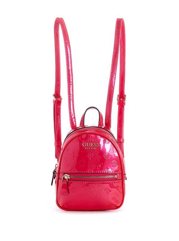 d808b5428cfd Women s Handbags