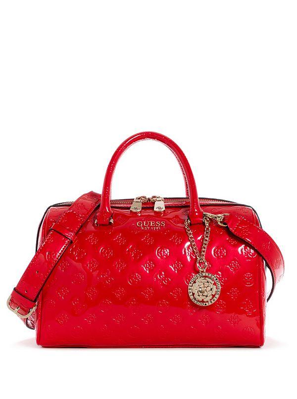 f964d2d35d Tous les sacs à main pour femmes | GUESS