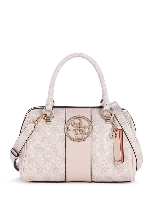 Women's Handbags | GUESS