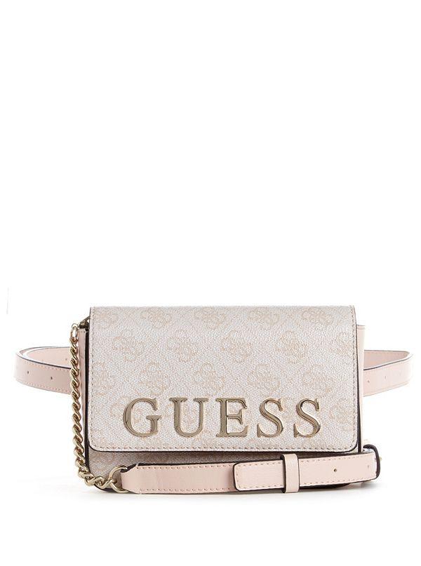 b9abb885 Women's Handbags | GUESS