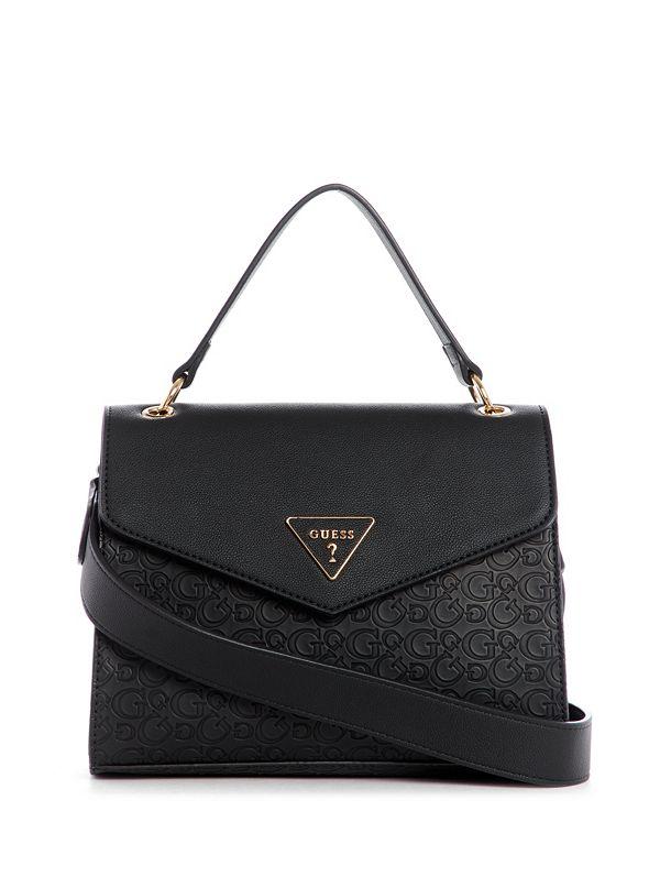 3768d04cc03 Women's Cross-Body Bags | GUESS Factory