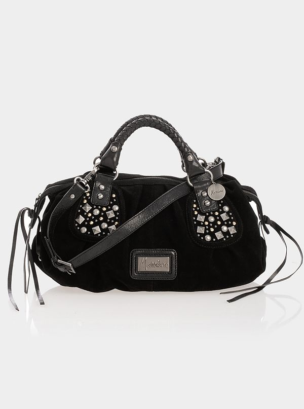 Julius Satchel Handbag