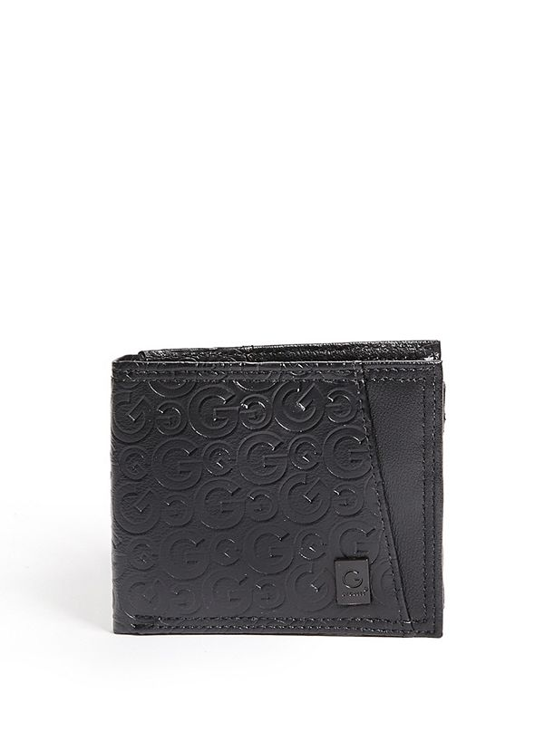 Cameron Billfold Card Case 40078428f8327