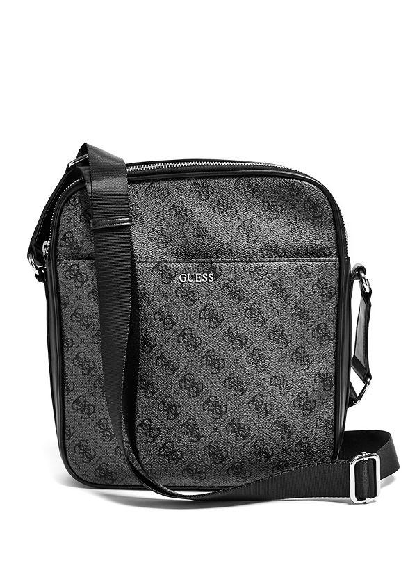 764e450e389e Men s Wallets   Bags