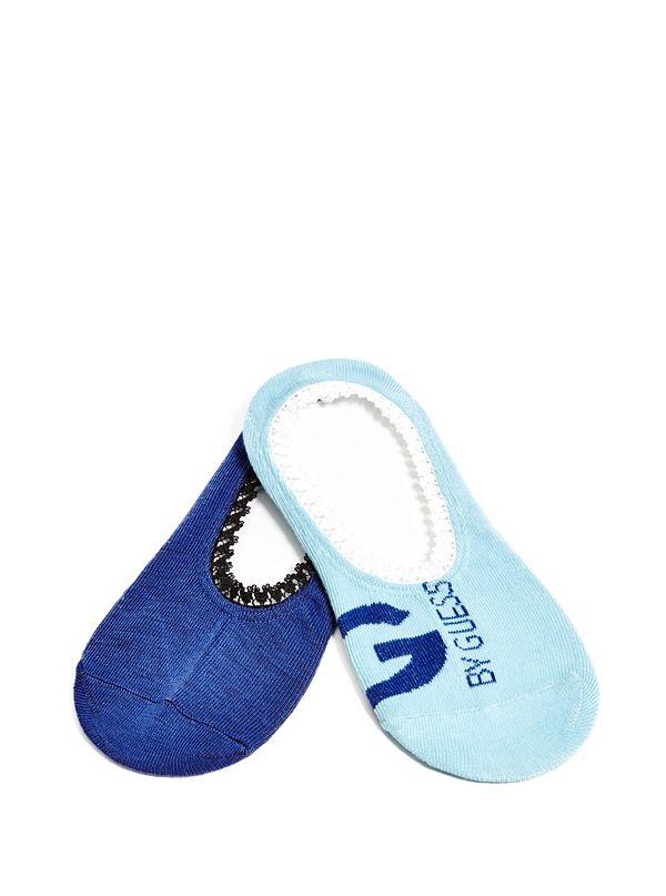 SOX51916-BLUE-ALT2