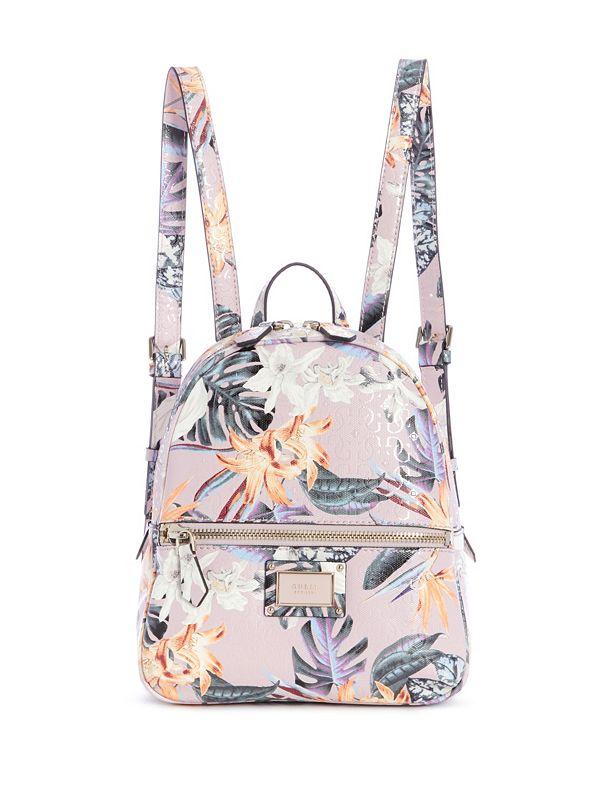166ac6c34f77a All New Handbags