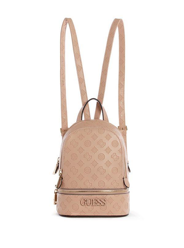 793d81f27e Tous les sacs à main pour femmes | GUESS