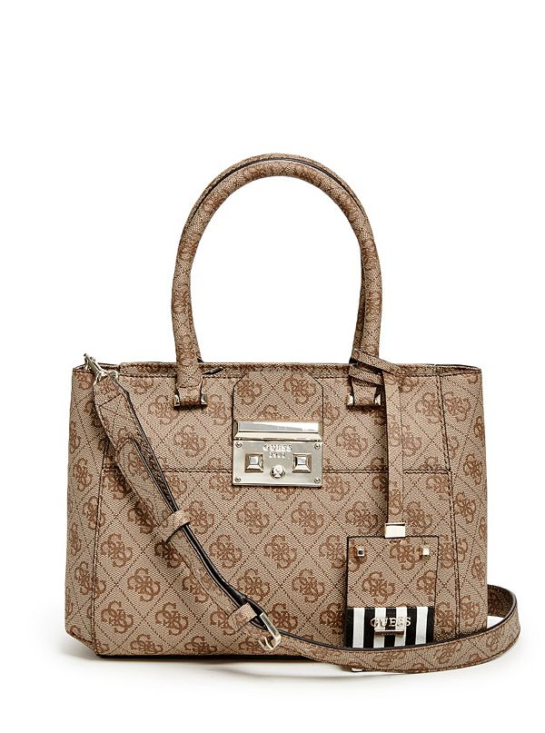 All Sale Handbags | GUESS
