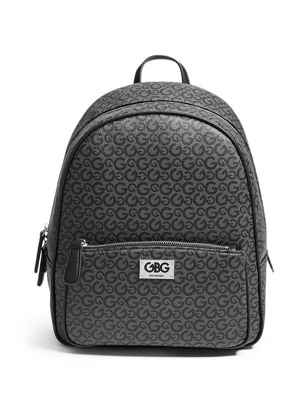 90e24f0d0a5 All Women s Handbags