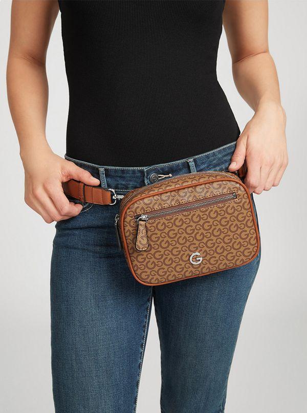 All Women s Handbags   G by GUESS 7bc358da07d