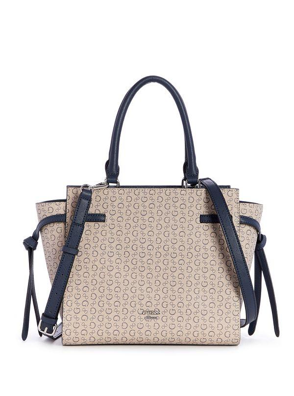 db47a6af0f58 Women s Logo Handbags