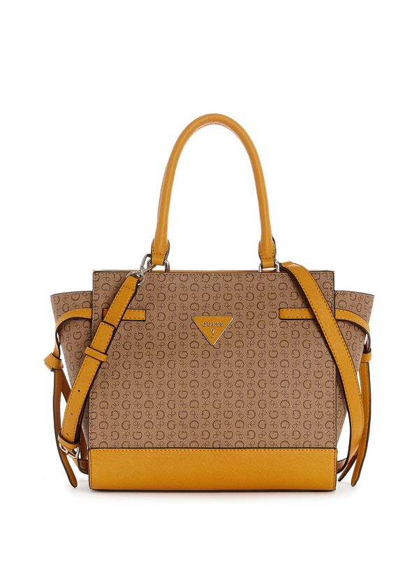 4a39c52ca8 Women s Handbags