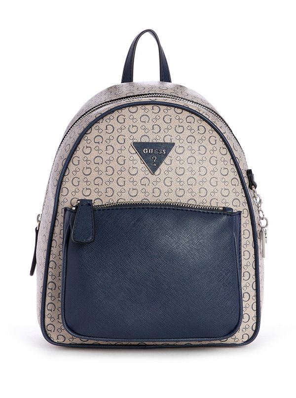 067a829e8a Women s Logo Handbags