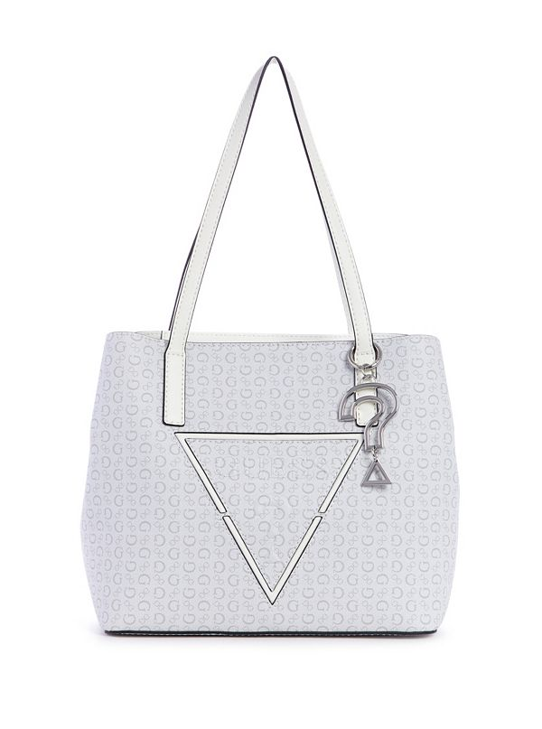 530b07f8fb Women's Handbags | GUESS Factory