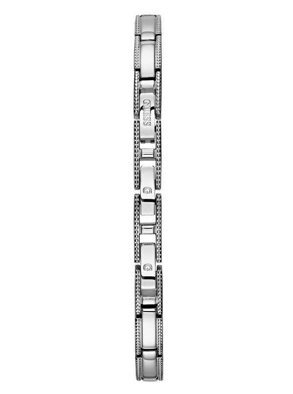 U0135L1-NC-ALT2