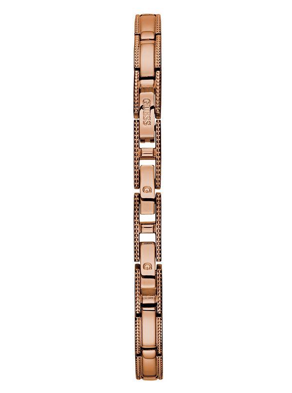 U0135L3-NC-ALT2