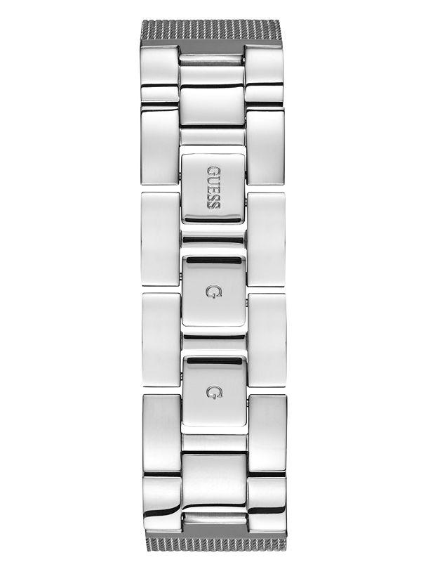 U0766L1-NC-ALT2