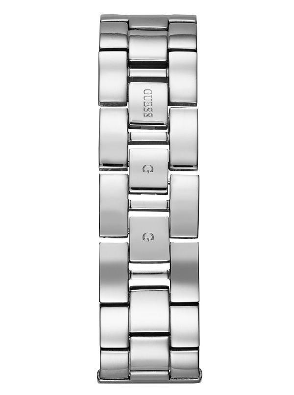 U0826L1-NC-ALT2