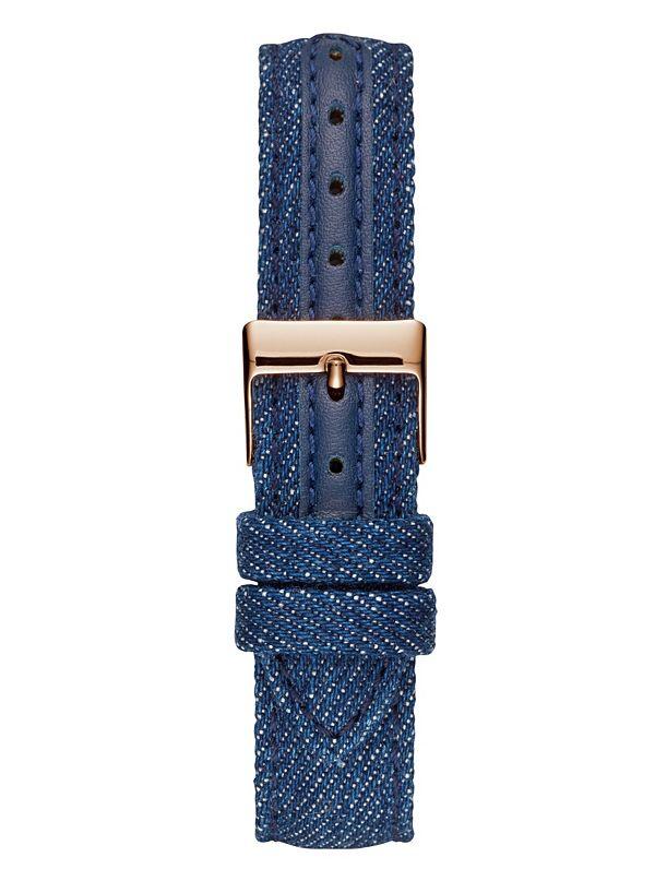 U0884L7-BLUE-ALT3
