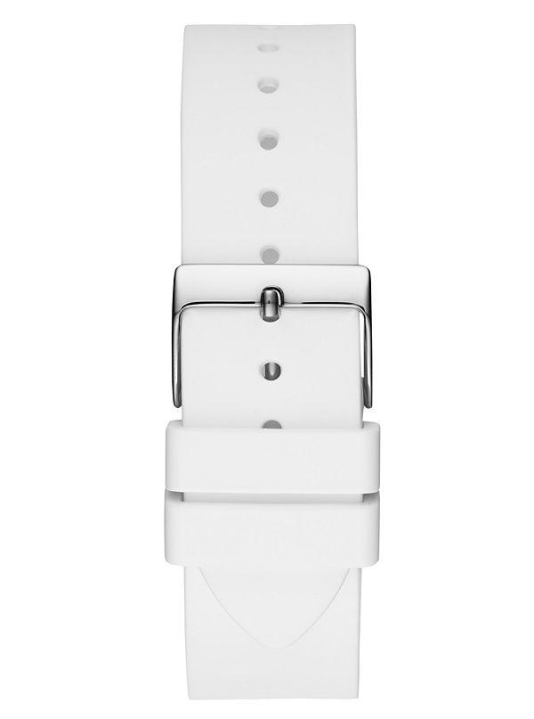 U0942L1-WHITE-ALT2