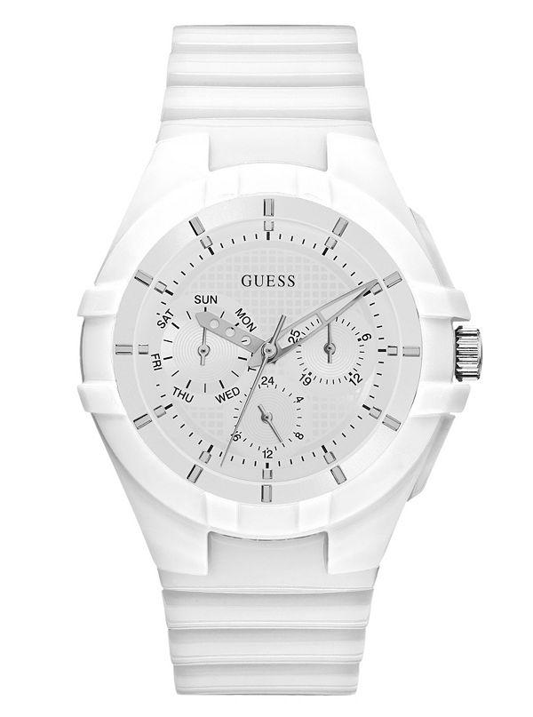 U0942L1-WHITE