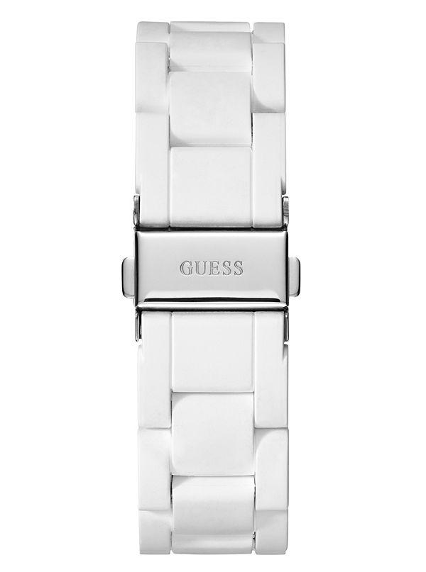 U0944L1-WHITE-ALT2