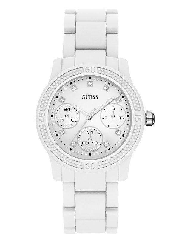 U0944L1-WHITE