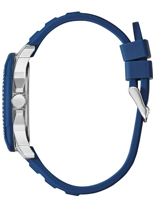 U0967G2-BLUE-ALT1