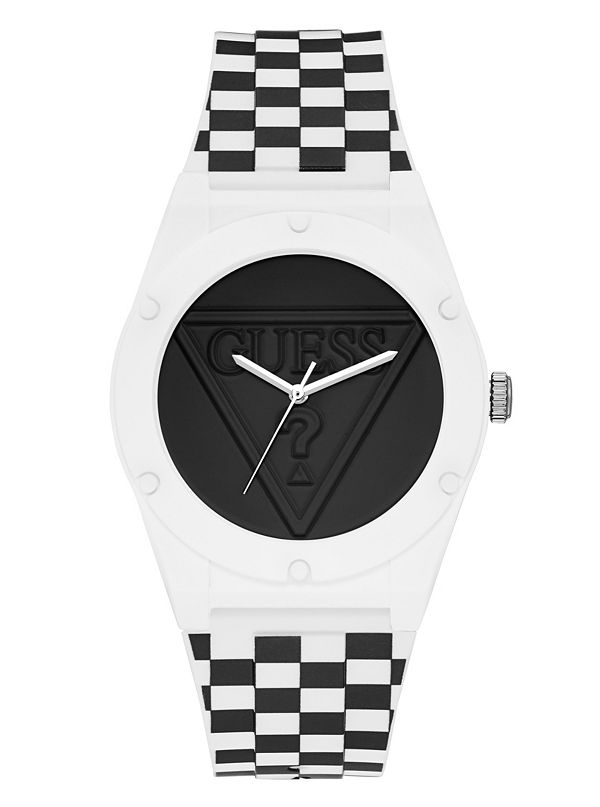 294815e9beee All Men s Classic Watches and Lifestyle Fashion Watches