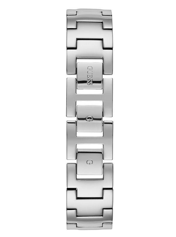 U1008L1-SLV-ALT2
