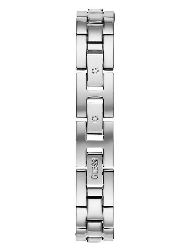 U1009L1-SLV-ALT2