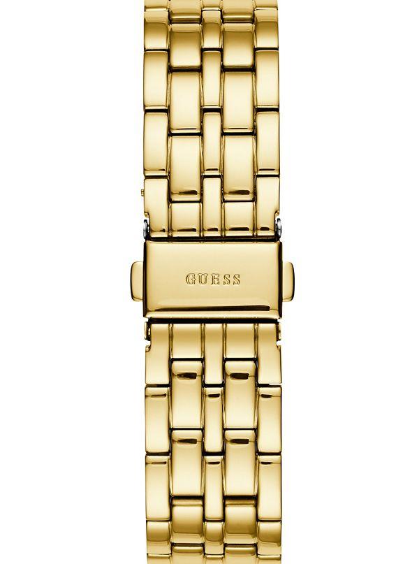 U1018L2-GOLD-ALT2