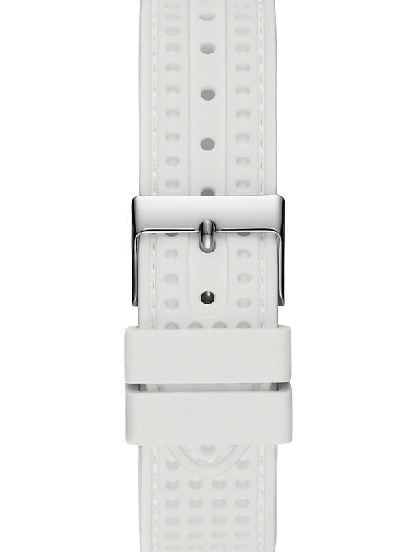 U1025L1-WHITE-ALT2