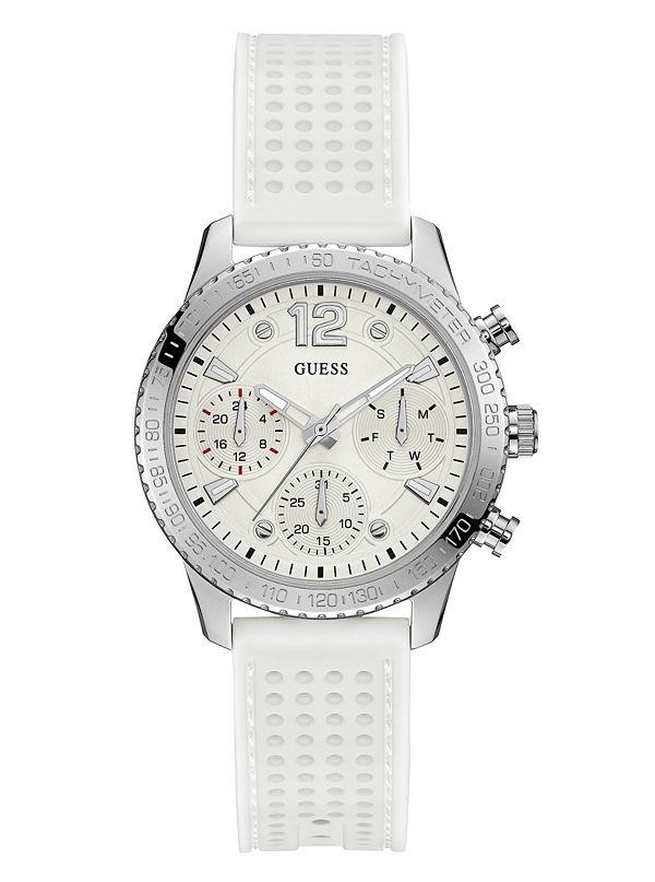 U1025L1-WHITE