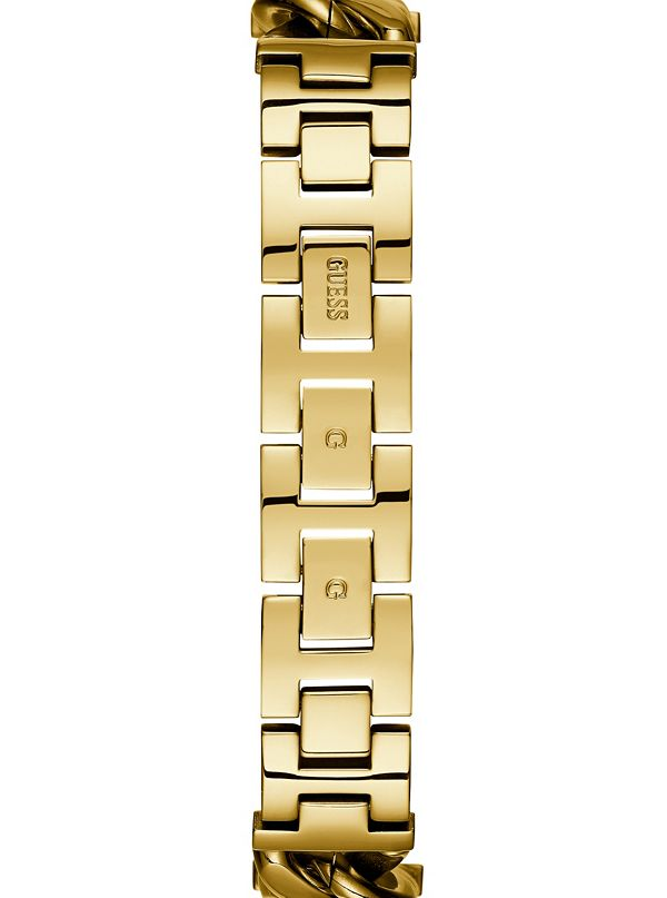 U1029L2-GOLD-ALT2