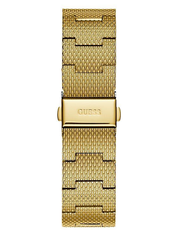 U1040G3-GOLD-ALT2