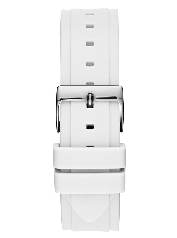U1053L2-WHITE-ALT3
